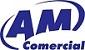 AM Comercial